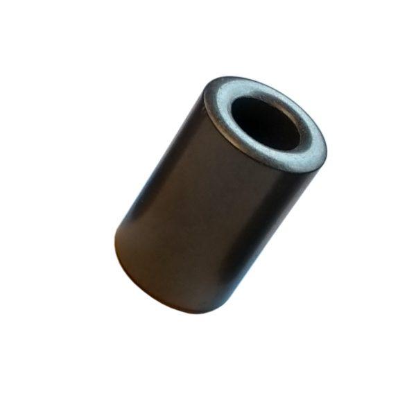 Ferriet kabel kern 10.15 mm - 31 materiaal