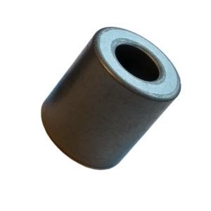Ferriet kabel kern 13 mm - 31 materiaal