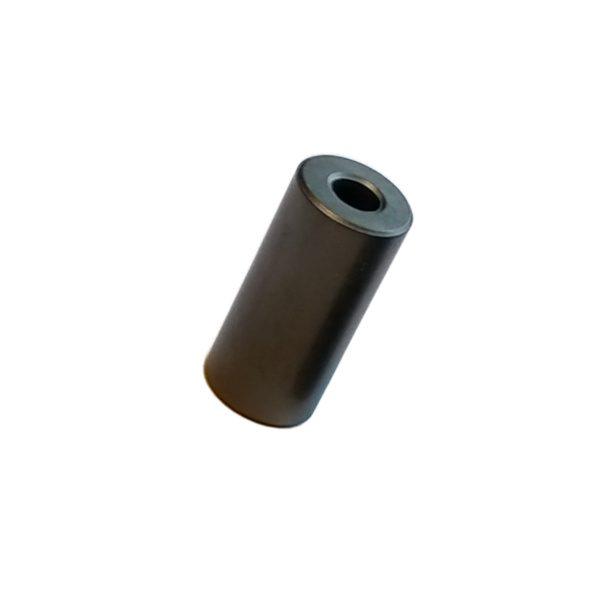 Ferriet kabel kern 4,95 mm - 31 materiaal