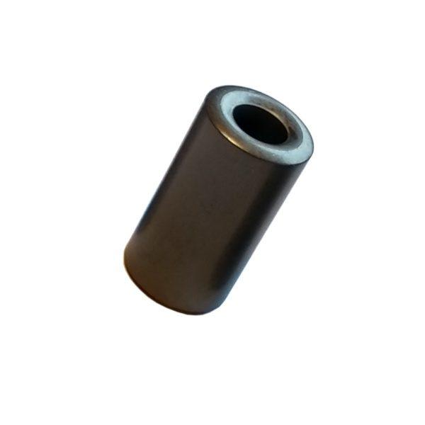 Ferriet kabel kern 7.9 mm - 31 materiaal