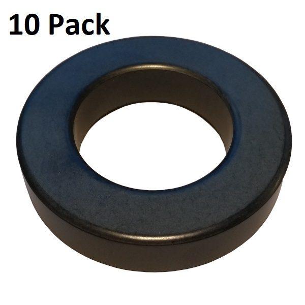 Ferriet ringkern FT240-31 10 stuks