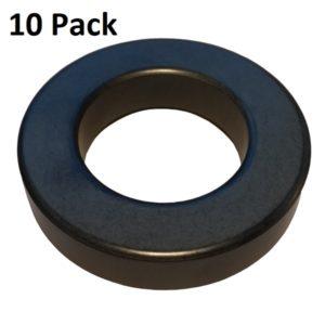 Ferriet ringkern FT240-43 10 stuks