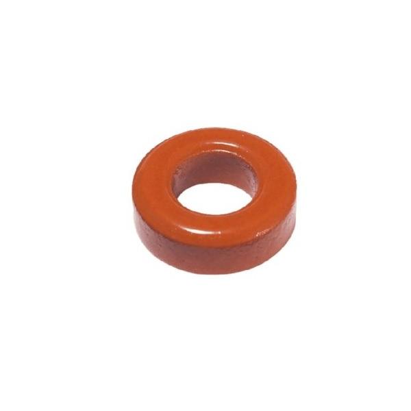 Amidon T50-2 ijzer-poeder ringkern